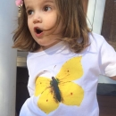 tshirt-butterfly-sm